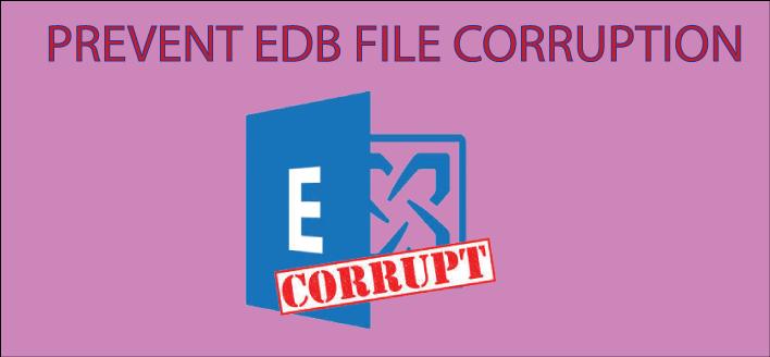 repair-corrupt-edb-file