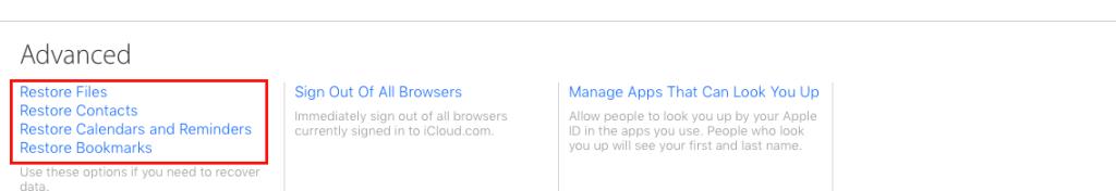 iCloud-setting-advance
