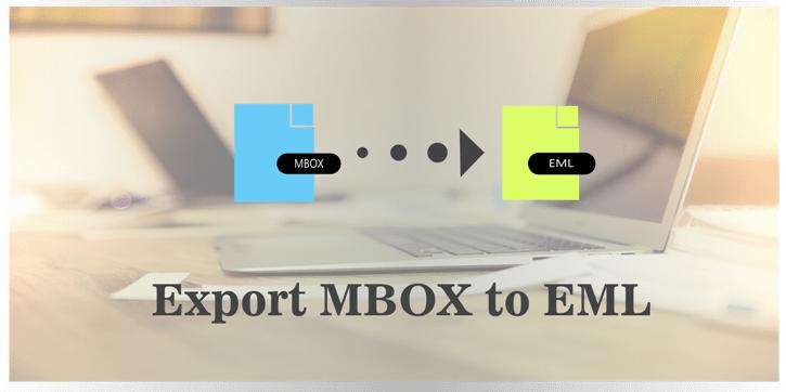 export-mbox-to-eml