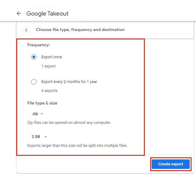 create-gmail-backup-4