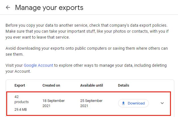 google-backup-5